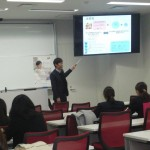 安田租税教室5
