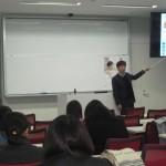 安田租税教室6